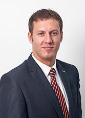 Daniel Palau