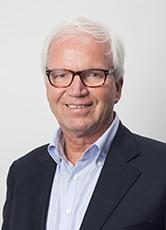 Gisbert Schücking