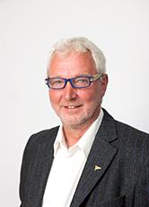 Holger Hunecke