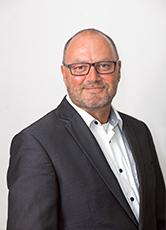 Jörg Bahnsen