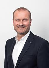 Olaf Ratzmer