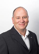 Peter Johannsen