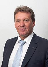 Ralf Beckmann