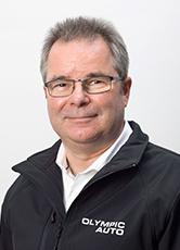 Stefan Holfert