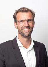 Thomas Nehls