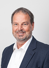 Tim von Rönne