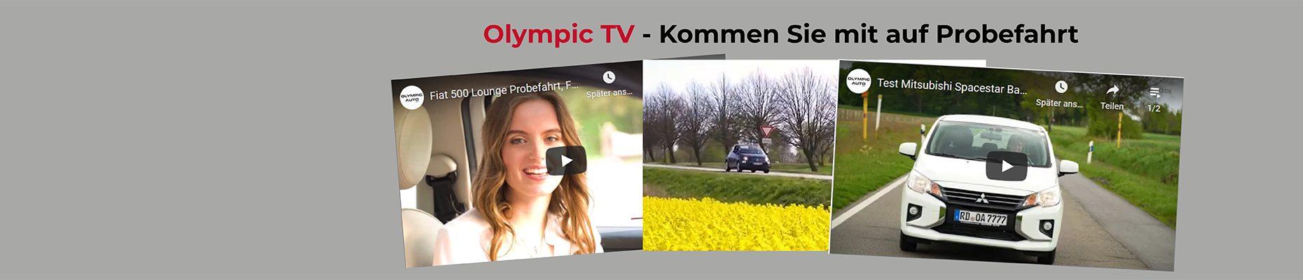 1864x400_Olympic TV - Kommen Sie mit auf Probefahrt