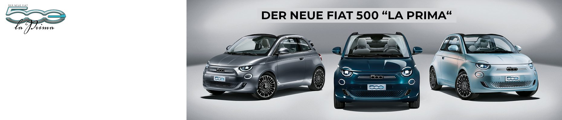 1864x400_Fiat_laprima_elektrisch