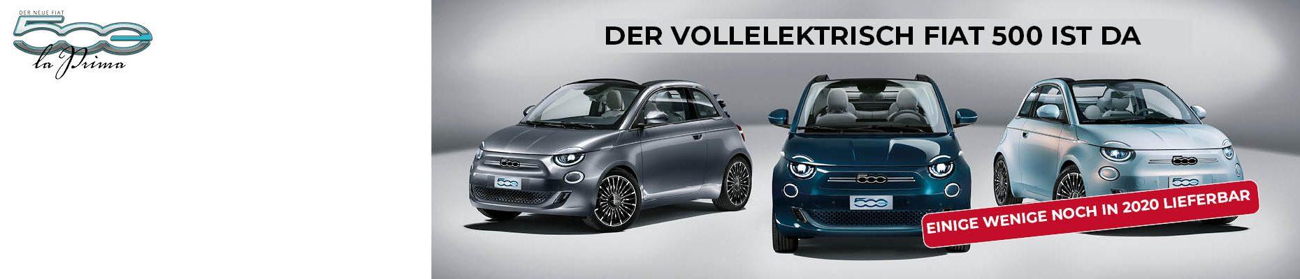 1864x400_vollelektrische Fiat_500_neu