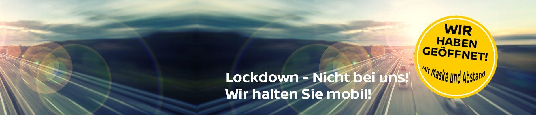 1864x400_Lockdown nicht mit uns_neu