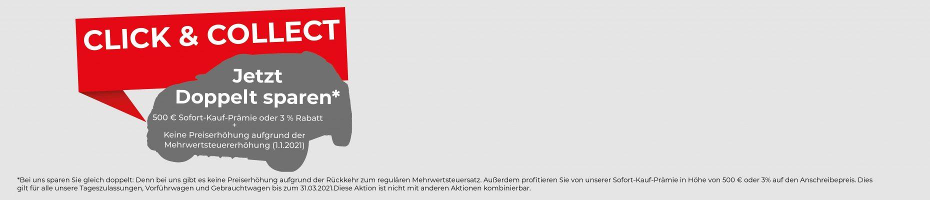 1864x400_Doppeltsparen_Auto_Satz