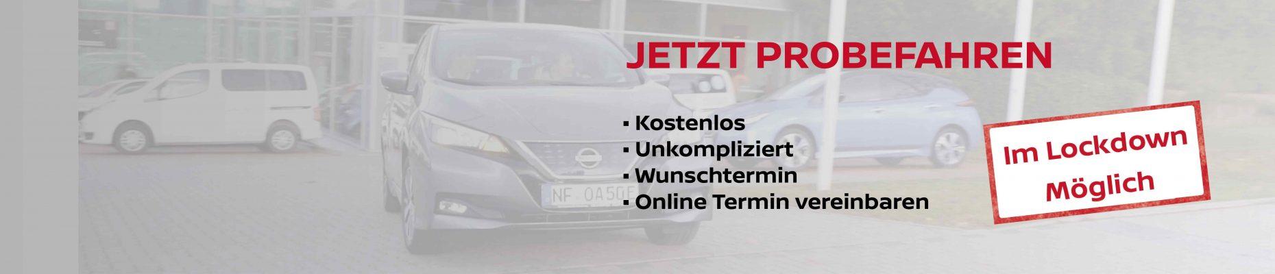 1864x400_Probefahrt3