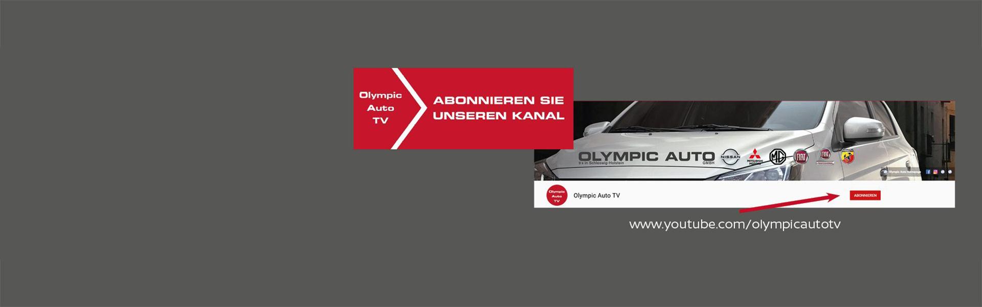 1920x600-olympic-tv-abonnieren-1860x400