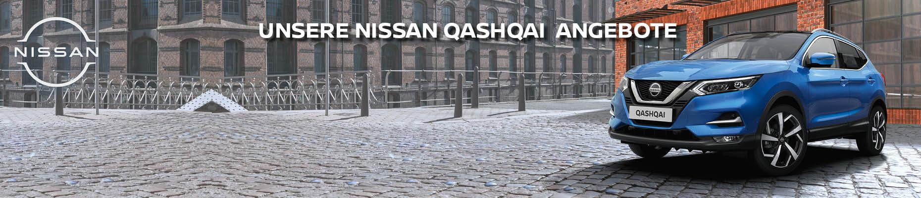 1860x400_Jahreswagen Nissan Qashqai_neu