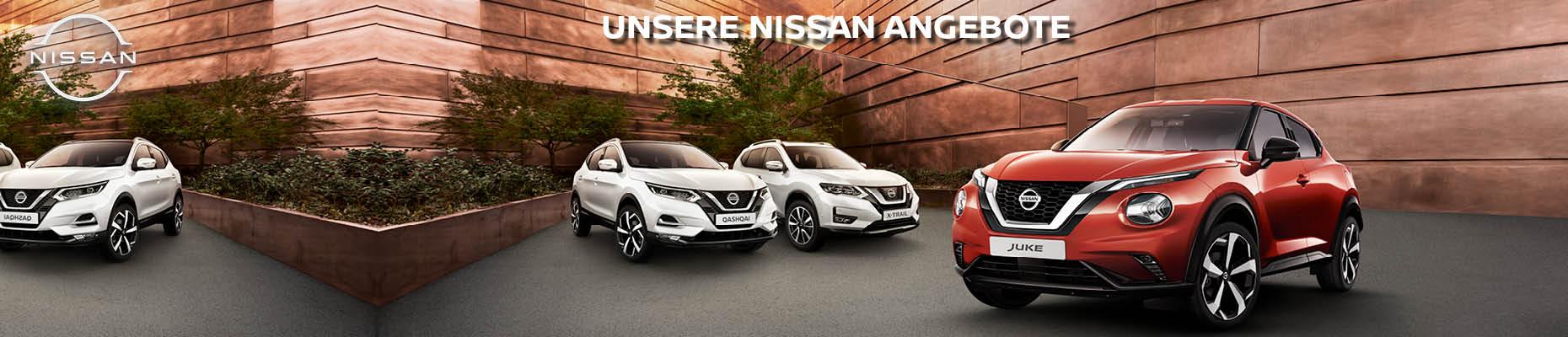 1860x400_Nissan Angebot