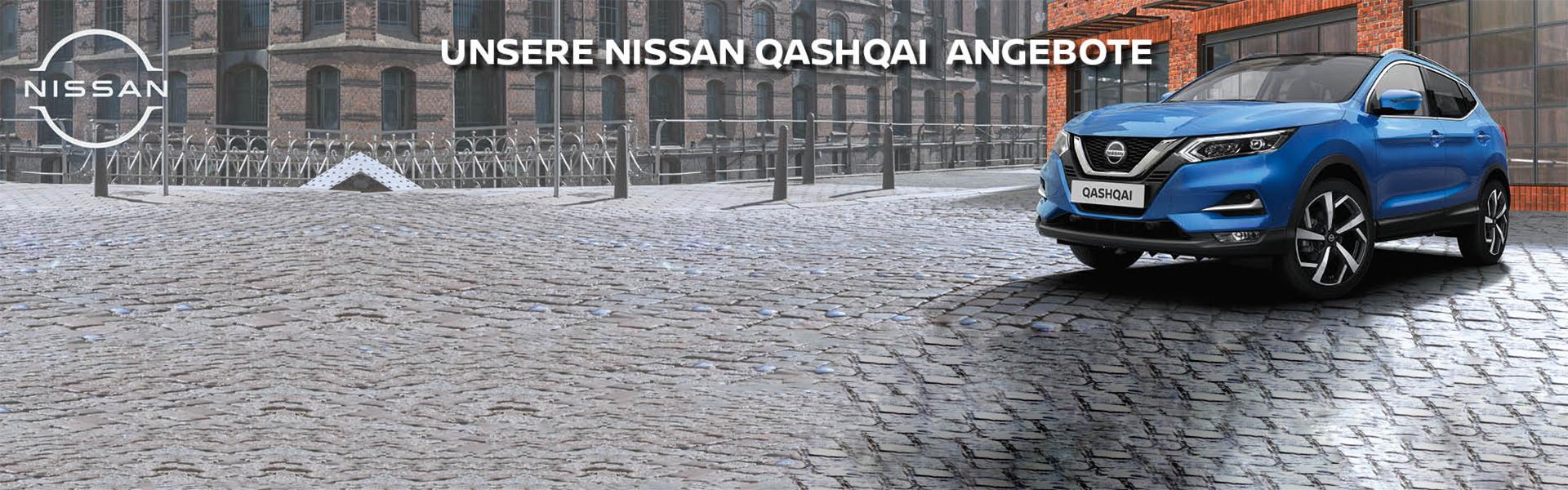 1920x600-jahreswagen-nissan-qashqai-neu