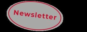 Olympic Auto | Newsletter | Kundenportal